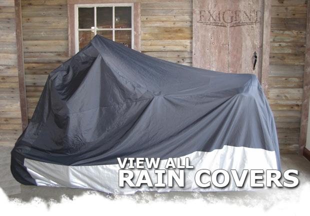 Rain Covers