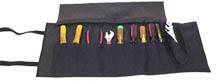 Tool Organizer (Large)